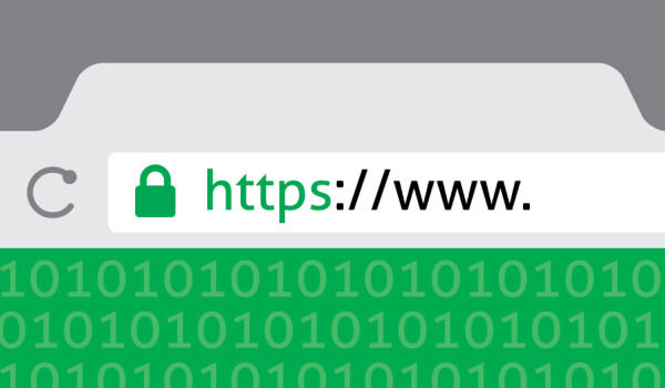 5 Reasons Why HTTPS Should Be Enabled on Your Website